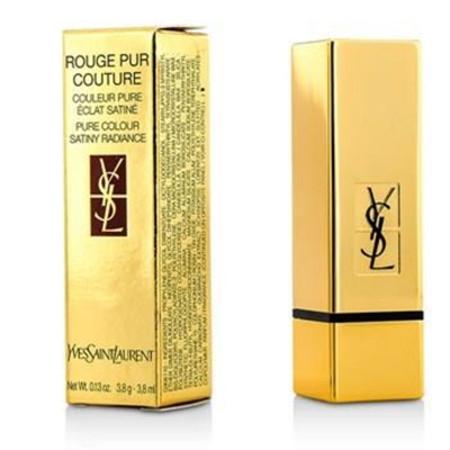 Yves Saint Laurent Rouge Pur Couture - #23 Corail Poetique L23715 3.8g/0.13oz Make Up