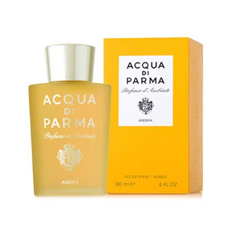 Acqua Di Parma Room Spray Amber 180ml