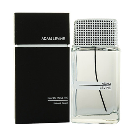Adam Levine Men Eau de Toilette Spray For Man 30ml