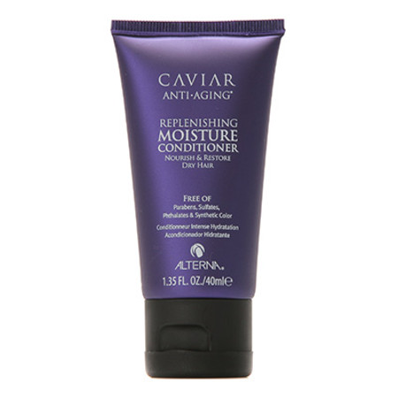 Alterna Caviar Anti Aging Replenishing Conditioner 40ml