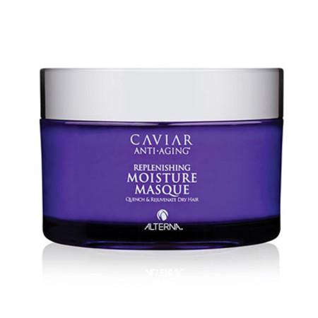 Alterna Caviar Anti Aging Replenishing Hair Masque 161g
