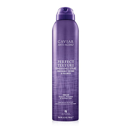 Alterna Caviar Anti Aging Texture Finishing Spray 184g