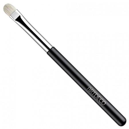 Artdeco Eyeshadow Brush Premium Quality