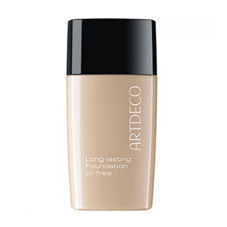 Artdeco Long Lasting Foundation Oil Free 30ml
