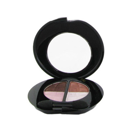 Astor Colour Vision Eyeshadow