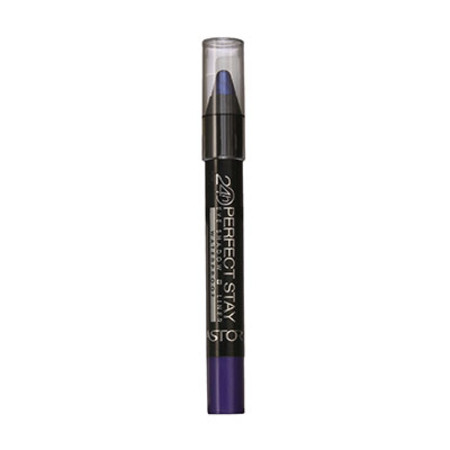 Astor Perfect Stay 24 Hour Eye Pencil
