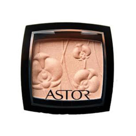 Astor Pure Colour Perfect Blush
