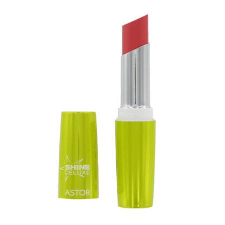 Astor Shine Delux Lipstick