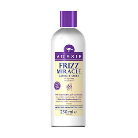 Aussie Frizz Miracle Conditioner 300ml