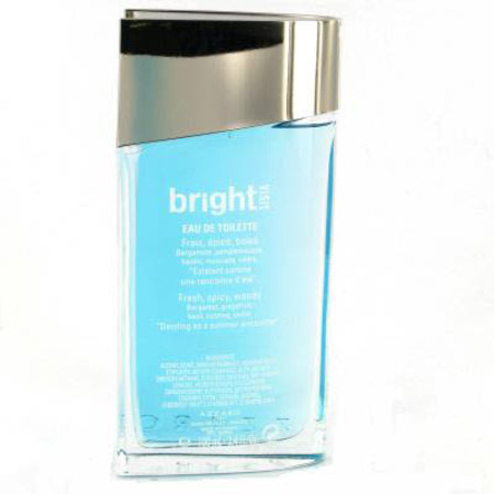 Azzaro Visit Bright Eau de Toilette Spray 100ml