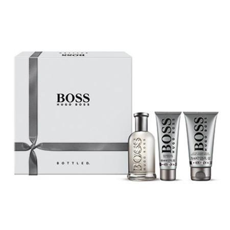BOSS BOTTLED. Gift Set In Gifting Box 100ml