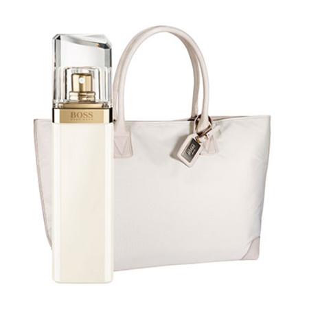BOSS Jour Pour Femme Eau de Parfum Spray 50ml With Free Gift