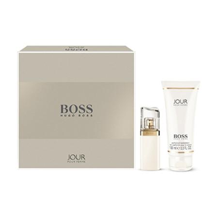 BOSS Jour Pour Femme Gift Set 30ml