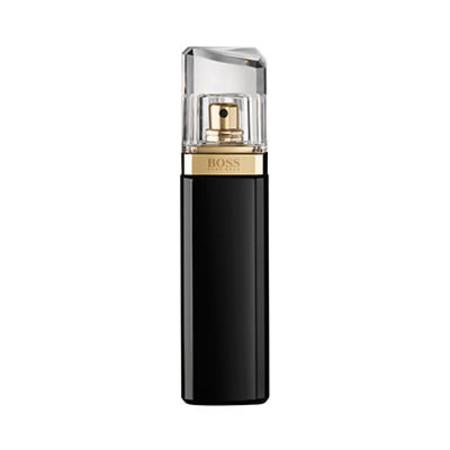 BOSS Nuit Pour Femme Eau de Parfum Spray 50ml With Free Gift