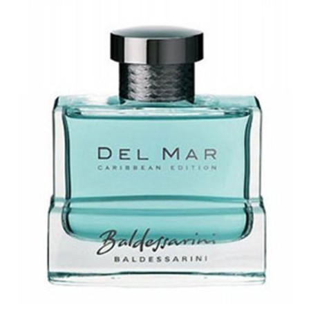 Baldessarini Del Mar Caribbean Aftershave 90ml