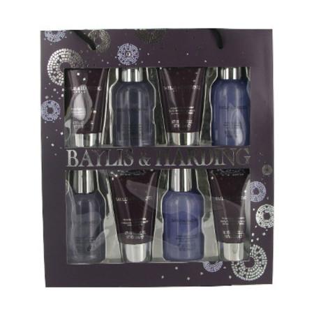 Baylis & Harding French Lavender Gift Set