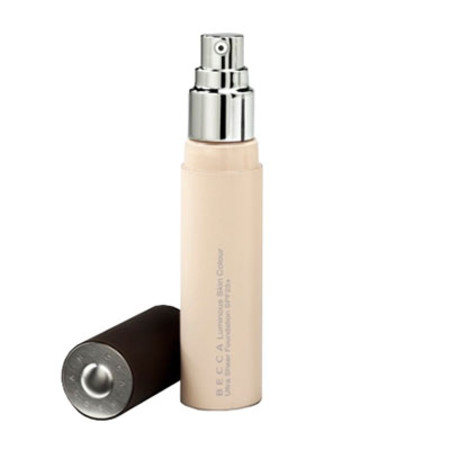 Becca Luminous Skin Colour 50ml