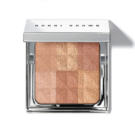 Bobbi Brown Brightening Finishing Powder 6.6g