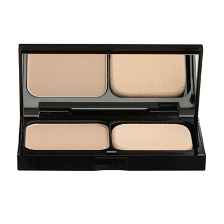 Bobbi Brown Illuminating Powder Compact Foundation SPF 12