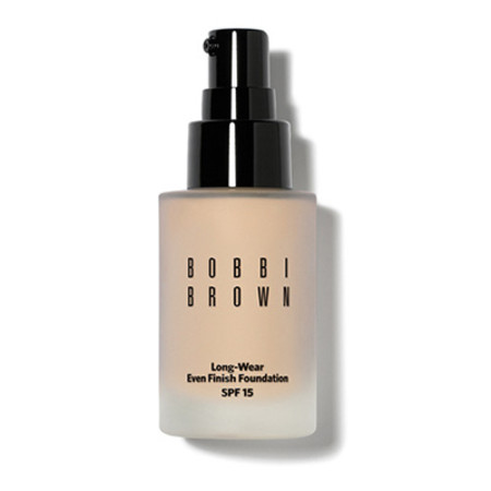 Bobbi Brown Long Wear Even Finish Foundation SPF 15 30ml