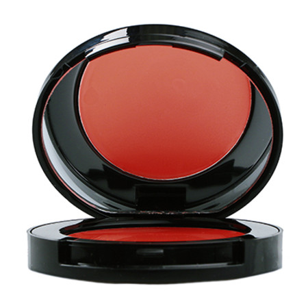 Bobbi Brown Pot Rouge For Lips and Cheeks 3.7g