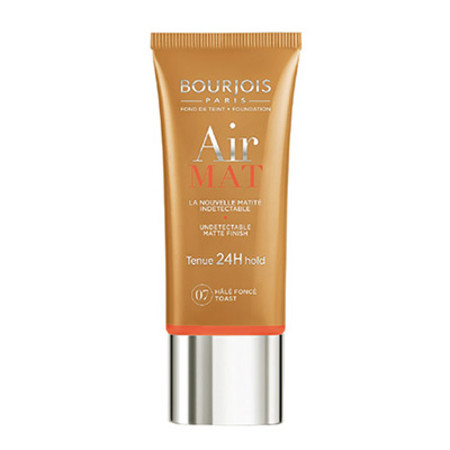 Bourjois Air Mat 24 Hour Foundation 30ml