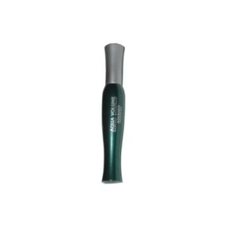 Bourjois Aqua Volume Waterproof Mascara 10.5ml