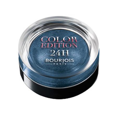 Bourjois Color Edition 24h 5g