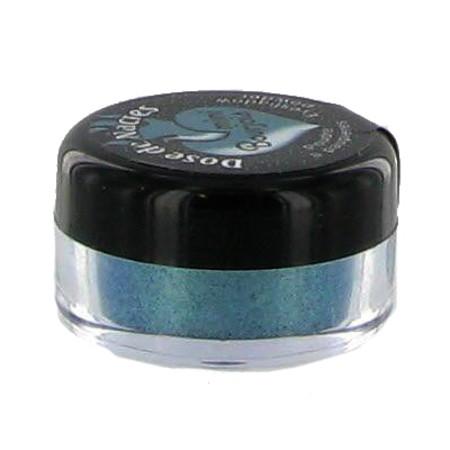 Bourjois Dose de Nacres Mini Powder Eyeshadow 1g
