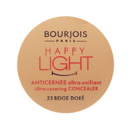 Bourjois Happy Light Concealer 2.5g