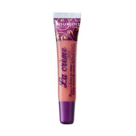 Bourjois La Creme des Levres Lip Gloss 10ml