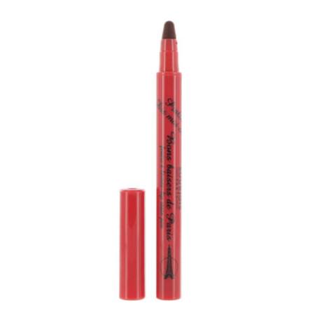 Bourjois Lip Stain Pen 1.8ml