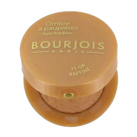 Bourjois Ombre a Paupieres Eyeshadow 1.5g