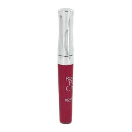 Bourjois Rouge Pop Chic Lip Gloss 4.5ml