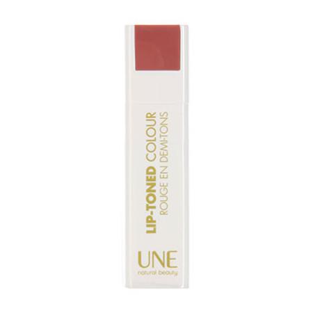 Bourjois Une Lip Toned Colour Lipstick 2g