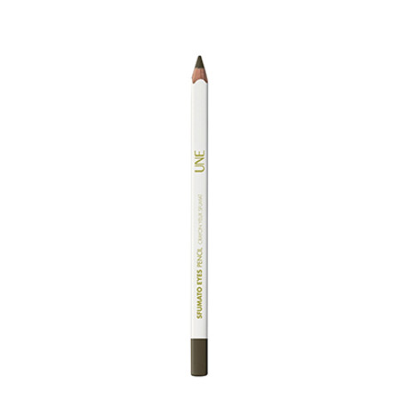 Bourjois Une Sfumato Eyes Pencil 1.10g