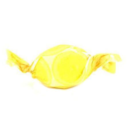 Bronnley Lemon Soap 100g