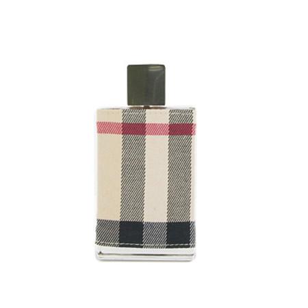 Burberry London Eau de Parfum Spray 100ml