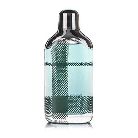 Burberry The Beat For Men Aftershave Spray 100ml