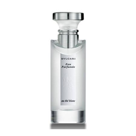 Bvlgari Eau Parfumee Au The Blanc Cologne Spray 40ml