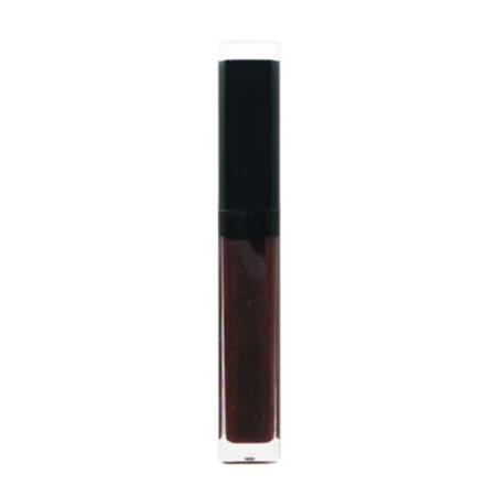 Calvin Klein Delicious Light Glistening Lip Gloss 6ml