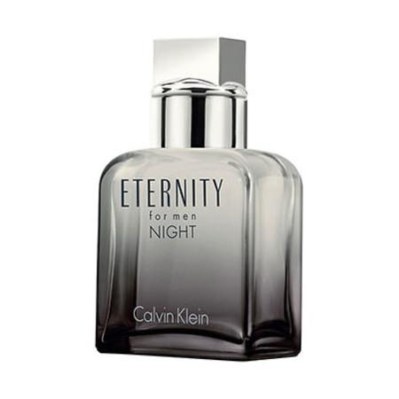 Calvin Klein Eternity Night Men 30ml