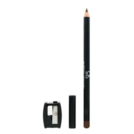 Calvin Klein Eye Definition Defining Eye Pencil 1.4g