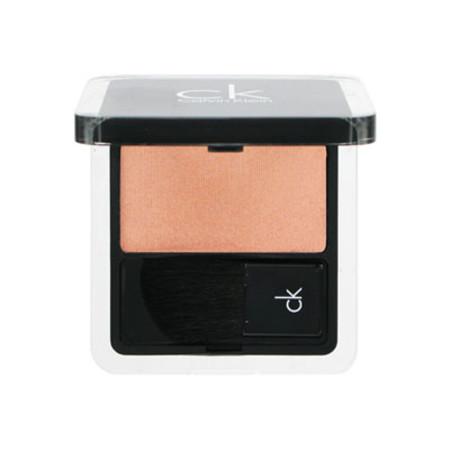 Calvin Klein Flush with Desire Velvet Blush 5.6g
