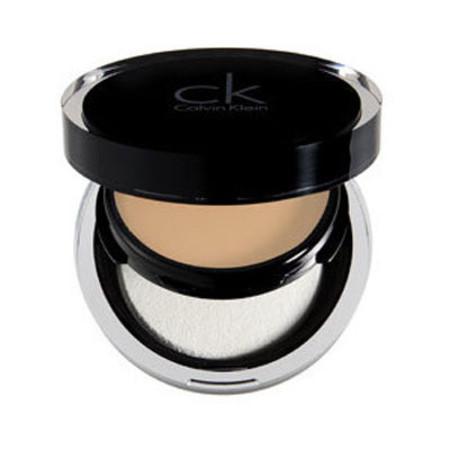 Calvin Klein Infinite Balance Compact Foundation 10g