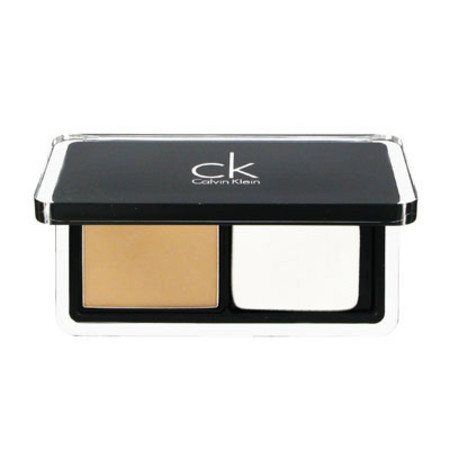 Calvin Klein Infinite Fusion Powder Foundation 11g