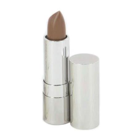 Calvin Klein Lip Color 3.5g