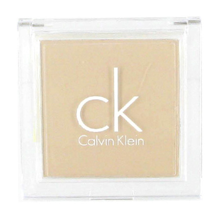 Calvin Klein Long Wear Pressed Powder 6.8g