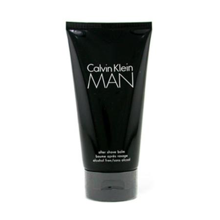 Calvin Klein Man Aftershave Balm 150ml