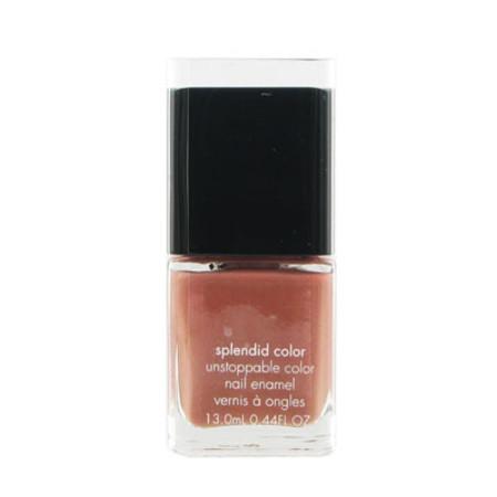 Calvin Klein Splendid Colour Nail Polish 13ml
